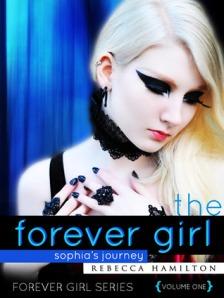 TheForeverGirl