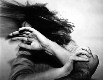domestic_violence