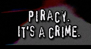 piracy_is_a_crime_-_unskippable_anti-piracy_track