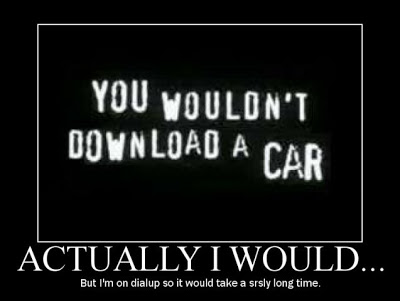 you_wouldnt_download_a_car