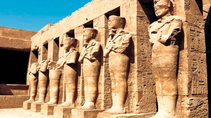 AFRICAEGYPTEGYPT-NILELUXORRES_000852