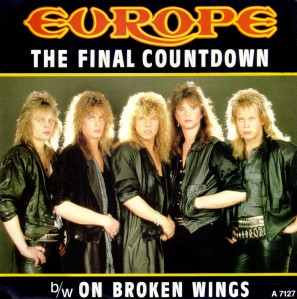 europe-the-final-countdown-7-single-215-p