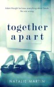 TogetherApart.v3WEB (1)
