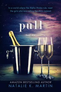 Pull.v7.2.BN