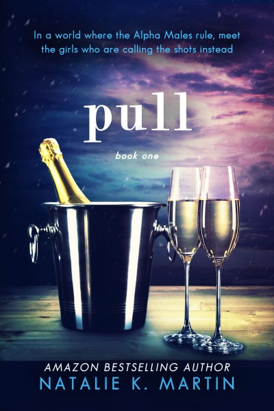 Pull.v7.3Amazon