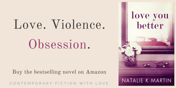 love-violence-obsession