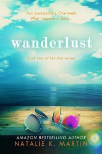 Wanderlust.v2.1-Final.Amazon-2
