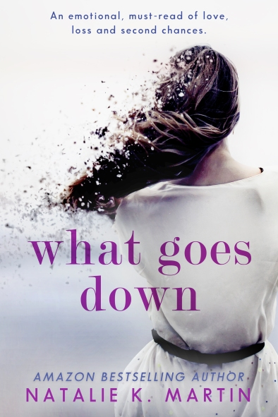WhatGoesDown_Ebook-Amazon
